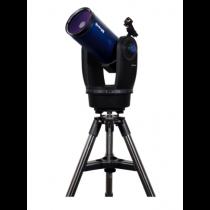 Meade ETX 125 Observer