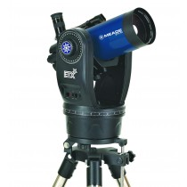 Meade Etx 90 Portable Observatory