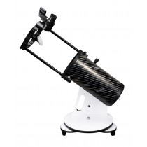 Sky-Watcher 5in TableTop Dobsonian