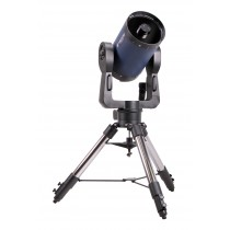 "Meade LX90 12"" Advanced Coma Free with UHTC"