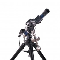 Meade Lx850 Go To German Equatorial Mount With Star Lock And Tripod