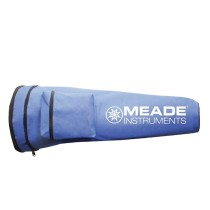 Meade Tripod Bag for 90/125 ETX