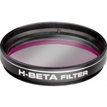 2in Orion Hydrogen Beta Nebula Eyepiece Filter