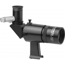 Orion 9x50 Illuminated Right Angle Ci Finder Scope