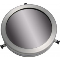 "5.65"" ID Orion Full Aperture Solar Filter"