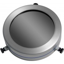 "4.30"" ID Orion Full Aperture Solar Filter"