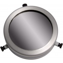 "4.00"" ID Orion Full Aperture Solar Filter"
