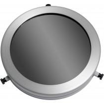 "6.50"" ID Orion Full Aperture Solar Filter"