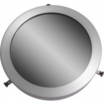 "7.52"" ID Orion Full Aperture Solar Filter"