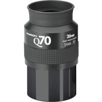 26mm Orion Q70 Wide Field Telescope Eyepiece
