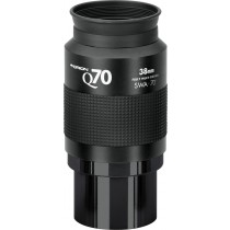 38mm Orion Q70 Wide Field Telescope Eyepiece