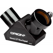 Orion 1.25in 90 Degree Dielectric Mirror Diagonal