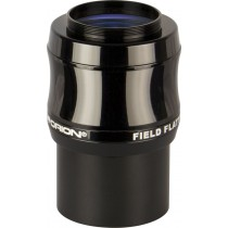 Orion Field Flattener For Short Refractors