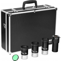 Orion 2in Telescope Accessory Kit