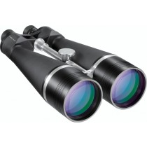 Orion GiantView 25x100 Astronomy Binoculars
