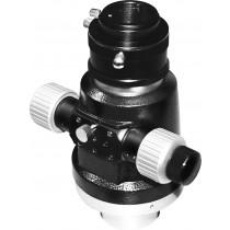 """Orion 2"""" Dual Speed Crayford Refractor Focuser"""