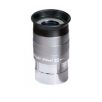 Orion Highlight Plossl Eyepiece 20 Mm