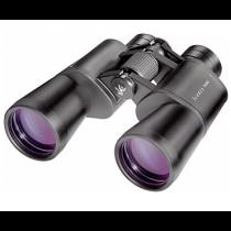 Orion Scenix 7x50 Binoculars