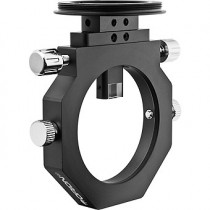 Orion Thin Off-Axis Guider for Astrophotography