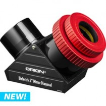 "Orion 2"" Twist Tight Dielectric Diagonal"
