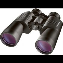 Orion UltraView 10x50 Wide Angle Binoculars