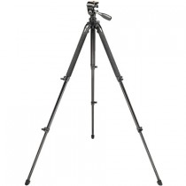 "Bushnell Advanced 60"" Tripod"