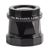 Celestron Reducer Lens 0.7x EdgeHD 11in
