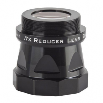 Celestron Focal Reducer Lens .7x for EdgeHD 800