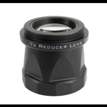 Celestron Focal Reducer Lens 0.7X - EdgeHD 925