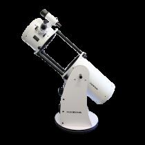 "saxon 8"" DeepSky CT Dobsonian Telescope"