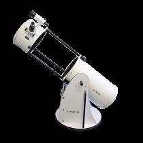 saxon 12in DeepSky CT Dobsonian Telescope