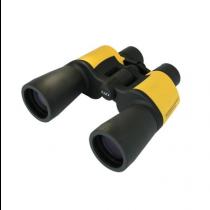 saxon 10x50 Oceanfront Binoculars (10x50WP)