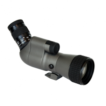 saxon 15-45x65 ED Spotting Scope