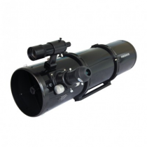 saxon 200DS Astrophotography Newtonian Telescope
