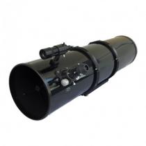 "saxon 300DS 12"" Astrophotography Newtonian Telescope"