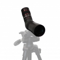 saxon 9-27x56 Firetail ED Spotting Scope