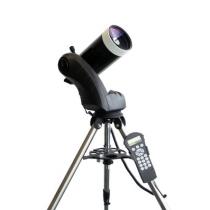 saxon AstroSeeker 127MAK Cassegrain Go-To Telescope