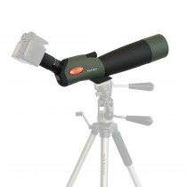 saxon 20-60x80 ED Spotting Scope