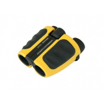 saxon Oceanfront 10x30 Binoculars
