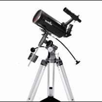 Sky-Watcher 102 Mak with EQ1 Mount