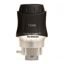 Sky-Watcher 70 Deg Long Eye Relief 13mm Eyepiece