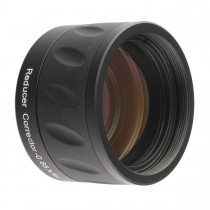 Sky-Watcher ED72 Focal Reducer
