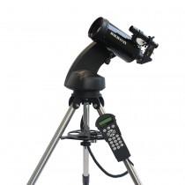 Saxon AstroSeeker 90mm Mak Goto Telescope