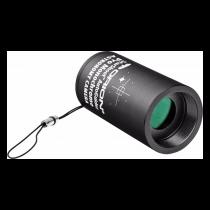 Orion Starshoot Autoguider Pro Mono Camera