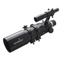 80/400 Short Tube Achromatic Refractor OTA