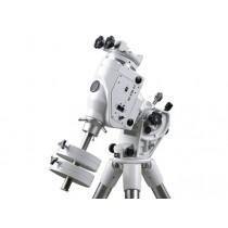 Sky-Watcher Az Eq6 Goto Mount