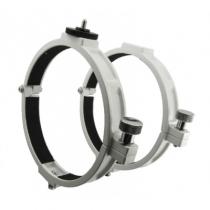 Sky-Watcher Tube Rings 102 R/Ed80/Ed100