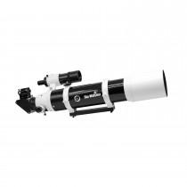 Sky-Watcher BD ED100 Refractor OTA