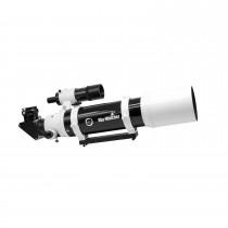 Sky-Watcher Bd Ed80 Refractor Ota