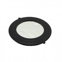Sky-Watcher Solar filter for Mak127